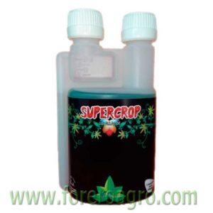 abono-cogollador-supercrop-cannabis
