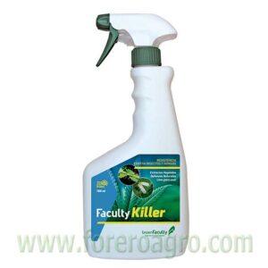 Insecticida Ecológico (cannabis) 750ml