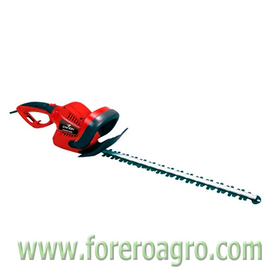 CORTASETOS CAMON HTEG32-660