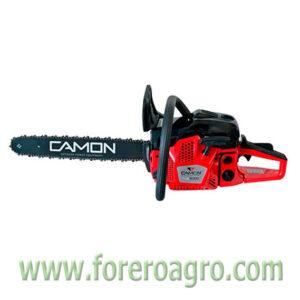 MOTOSIERRA CAMON TCS5600